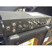 SWR Workingman's 300 Bass Amp Head