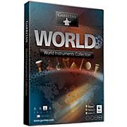 World Instruments Software Download