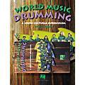 Hal Leonard World Music Drumming (Classroom Kit) thumbnail