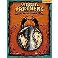 Hal Leonard World Partners (Multicultural Collection of Partner Songs and Canons) CLASSRM KIT by Cheryl Lavender thumbnail