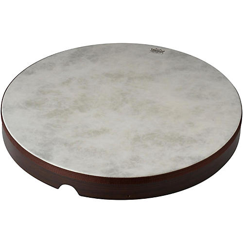 Remo World Wide Pretuned Hand Drum-thumbnail