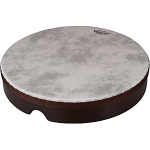 Remo World Wide Pretuned Hand Drum by Remo