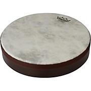 World Wide Pretuned Hand Drum