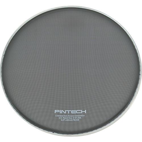 Pintech Woven Silentech Replacement Head-thumbnail