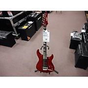 Douglas Wrl590 Solid Body Electric Guitar