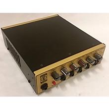 Eden Wtx 260 Bass Amp Head