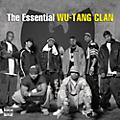 Sony Wu-Tang Clan - The Essential Wu-Tang Clan  Thumbnail