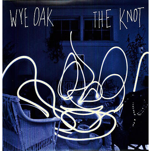 Alliance Wye Oak - The Knot