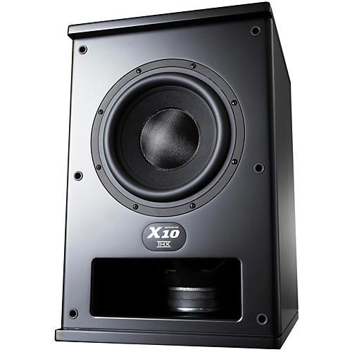 M&K Sound X-10 Powered subwoofer-thumbnail