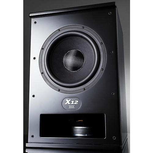 M&K Sound X-12 Powered subwoofer-thumbnail