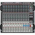Crest Audio X 18R Mixer thumbnail