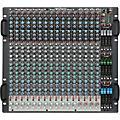 Crest Audio X 18RM Monitor Mixer-thumbnail
