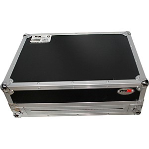 ProX X-19MIX7U 19 inch ATA Road Flight Case for Behringer X-32 Mixer by ProX