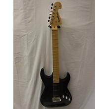 Washburn X-33 Solid Body Electric Guitar