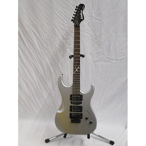 Washburn X-40 Solid Body Electric Guitar