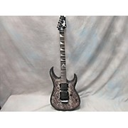 Cort X-6 Vpr Solid Body Electric Guitar