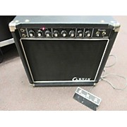 Carvin X-60 Tube Guitar Combo Amp