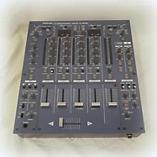 Tascam X-9 DJ Mixer
