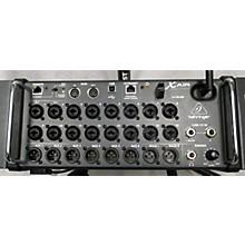 Behringer X AIR 18 Digital Mixer