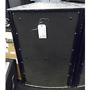 Electro-Voice X-ARRAY XF Unpowered Speaker