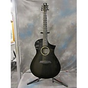 Composite Acoustics X Acoustic Electric Guitar