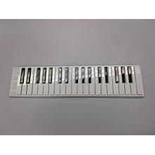 CME X-Key MIDI Controller