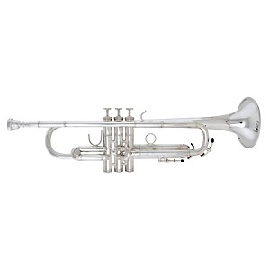 Kanstul X Model Series Bb Trumpet by Kanstul
