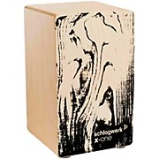 X-One Series Cajon