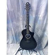 Composite Acoustics X Performer Acoustic Electric Guitar