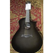Composite Acoustics X Player Acoustic Electric Guitar