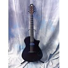 Composite Acoustics X Player Acoustic Electric Guitar