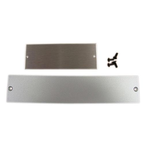 Solid State Logic X-Rack Blank-thumbnail