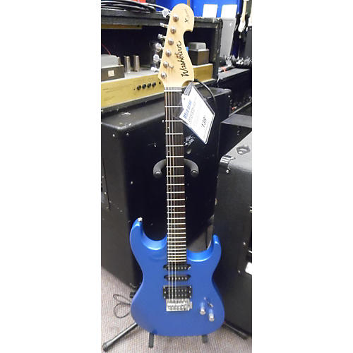 pictures of washburn electric guitar x series