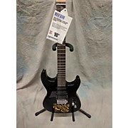 Washburn X SERIES PRO Solid Body Electric Guitar