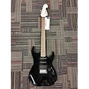 Washburn X-SERIES Solid Body Electric Guitar