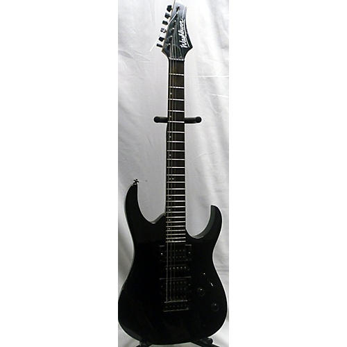 Washburn X-SERIES Solid Body Electric Guitar