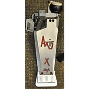 Axis X SINGLE PEDAL Single Bass Drum Pedal