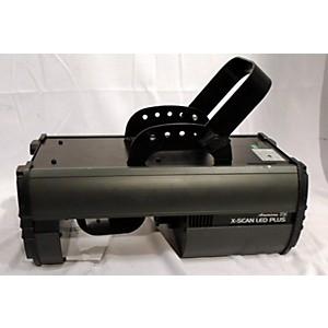 Pre-owned American DJ X-Scan LED Plus DMX Scanner Intelligent Lighting