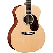 Martin X Series 2015 GPX1AE Grand Performance Acoustic-Electric Guitar
