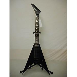 Pre-owned Jackson X Series Corey Beaulieu Electric Guitar by Jackson