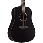 Martin X Series DXAE Dreadnought Acoustic-Electric Guitar