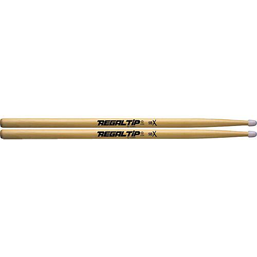 Regal Tip X Series Drumsticks