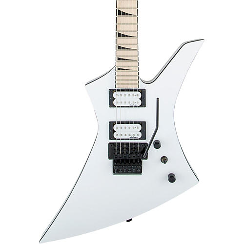 Jackson X Series Kelly KEXM Electric Guitar