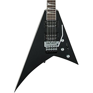 Jackson X Series RRX24 Rhoads Electric Guitar by Jackson