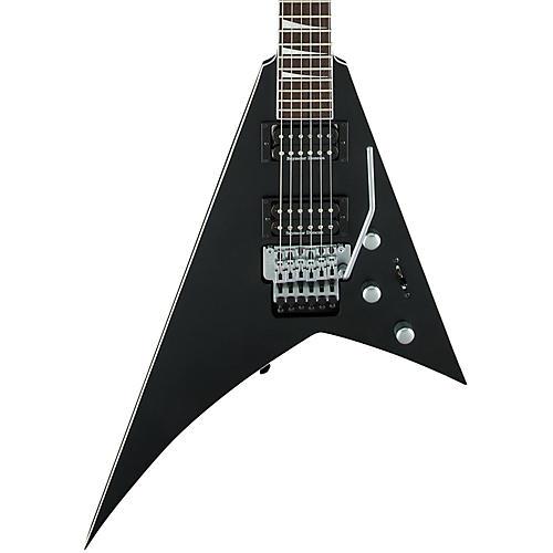 Jackson X Series RRX24 Rhoads Electric Guitar-thumbnail