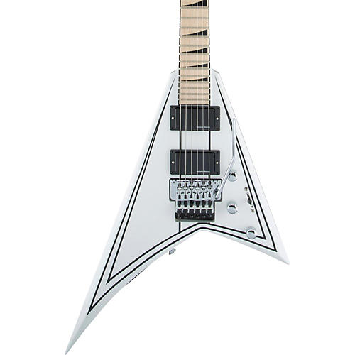 Jackson X Series Rhoads RRX24M Electric Guitar