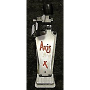 Axis X Series Single Bass Drum Pedal