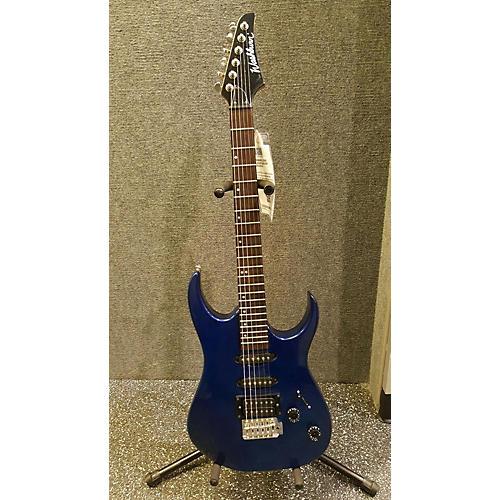 Washburn X Series Solid Body Electric Guitar