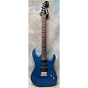 Washburn X Series Solid Body Electric Guitar
