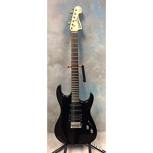 Washburn X Series Solid Body Electric Guitar-thumbnail